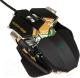 Мышь Dialog Gan-Kata MGK-50U -