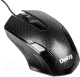 Мышь Dialog Pointer MOP-07U -