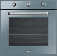 Электрический духовой шкаф Hotpoint FID 834 H ICE HA -