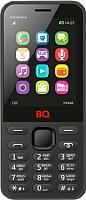 Мобильный телефон BQ Alexandria BQM-2800 (черный) -