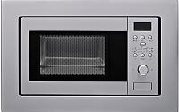 Микроволновая печь Thor TME 207 FI (80580200) -