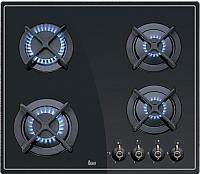 Газовая варочная панель Teka ER 60 4G AI AL CI (40260722/40260721) -