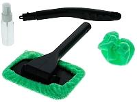 Набор для мытья машины Bradex Чистюля TD 0003 -