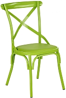 Стул Halmar K-216 (зеленый) -