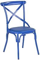 Стул Halmar K-216 (синий) -