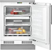 Морозильник Teka TGI2 120 D (40694000) -
