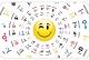 Коврик для ванной Tatkraft 3D Emotions Ultra Soft 14893 -