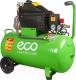 Воздушный компрессор Eco AE-501-1 -