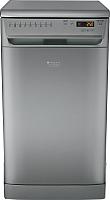 Посудомоечная машина Hotpoint LSFF 9H124 CX EU -