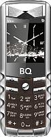 Мобильный телефон BQ Vitre BQM-1406 (коричневый) -