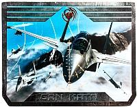 Коврик для мыши Dialog PGK-07 Plane -