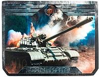 Коврик для мыши Dialog PGK-07 Tank -