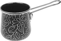 Турка для кофе Perfecto Linea 53-259837 -