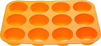 Форма для выпечки Perfecto Linea 20-018714 -