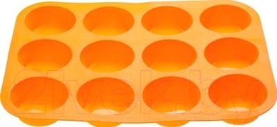 Форма для выпечки Perfecto Linea 20-018714