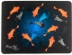 Коврик для мыши Dialog PM-H17 Fish -