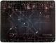 Коврик для мыши Dialog PM-H17 Techno -