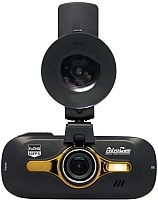 Автомобильный видеорегистратор AdvoCam FD-8 Gold GPS -