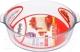 Форма для запекания Perfecto Linea 12-160210 -