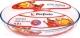 Форма для запекания Perfecto Linea 12-400010 -