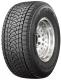 Зимняя шина Bridgestone Blizzak DM-Z3 255/70R16 109Q -