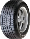 Зимняя шина Toyo Open Country W/T 225/65R18 103H -