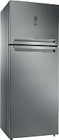 Холодильник с морозильником Whirlpool T TNF 8211 OX -