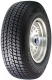 Зимняя шина Nexen Winguard SUV 235/60R18 103H -