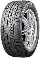 Зимняя шина Bridgestone Blizzak VRX 255/35R18 90S -