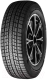 Зимняя шина Nexen Winguard Ice SUV 285/60R18 116Q -