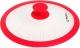 Крышка стеклянная Perfecto Linea 25-024311 -