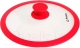 Крышка стеклянная Perfecto Linea 25-028311 -