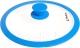 Крышка стеклянная Perfecto Linea 25-024318 -