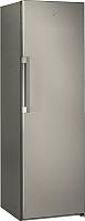 Холодильник без морозильника Whirlpool SW8 AM1Q X -