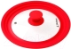Крышка стеклянная Perfecto Linea 25-316311 -