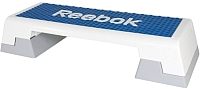 Степ-платформа Reebok RAEL-11150BL -
