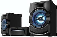 Минисистема Sony SHAKE-X1D -