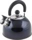 Чайник со свистком Perfecto Linea 52-021516 -