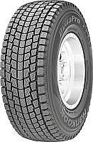 Зимняя шина Hankook Dynapro i*Cept RW08 215/55R18 95Q -