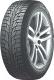 Зимняя шина Hankook Winter i*Pike RS W419 215/75R15 100T -