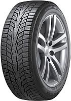 Зимняя шина Hankook Winter i*cept iZ2 W616 225/45R18 95T -