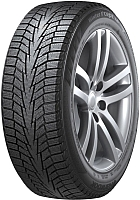 Зимняя шина Hankook Winter i*cept iZ2 W616 215/65R16 102T -