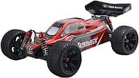 Радиоуправляемая игрушка SST Racing Monster Buggy (1937) -