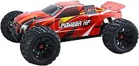 Радиоуправляемая игрушка SST Racing Truggy (1995) -