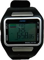 Пульсометр NoBrand JS-720 А -