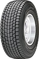Зимняя шина Hankook Dynapro i*Cept RW08 235/50R18 97Q -