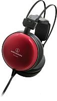 Наушники Audio-Technica ATH-A1000Z -