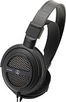 Наушники Audio-Technica ATH-AVA300 -