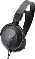Наушники Audio-Technica ATH-AVc300 -