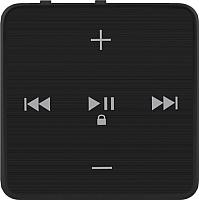 MP3-плеер TeXet T-23 8Gb (черный) -